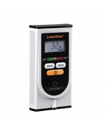 Влагомер универсальный Laserliner MoistureFinder фото