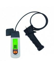 Влагомер универсальный Laserliner DampFinder фото