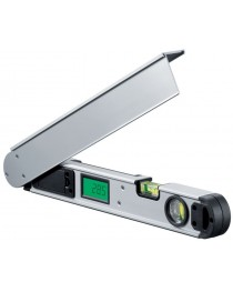 Угломер Laserliner ArcoMaster 40 фото