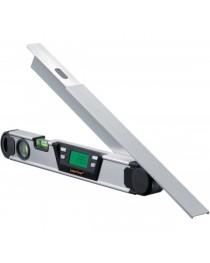 Угломер Laserliner ArcoMaster 60 фото