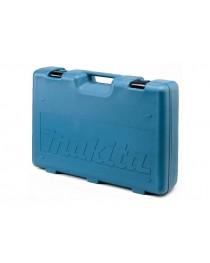 Кейс для электроинструмента Makita 150676-4 пластмасс, для отбойных молотков HM1100, 1100C, 1130, 1140C фото