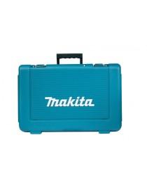 Кейс для электроинструмента Makita 158273-0 пластмасс, для перфораторов HR4511C, 5211C фото