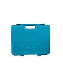 Кейс для электроинструмента Makita 181798-9 пластмасс, для перфоратора HR2511 фото