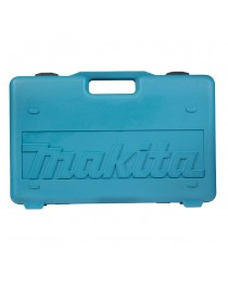 Кейс для электроинструмента Makita 824581-8 пластмасс, для дрелей 6270, 8280 фото