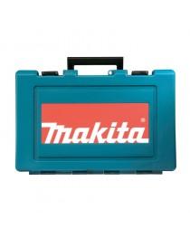Кейс для электроинструмента Makita 824695-3 пластмасс, для перфораторов HR2020, 2440, 2450 фото