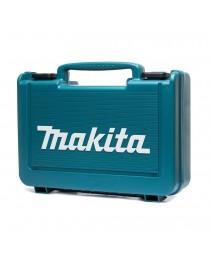 Кейс для электроинструмента Makita 824842-6 пластмасс, для шуруповертов DF030DWE, 330DWE, TD090DWE фото
