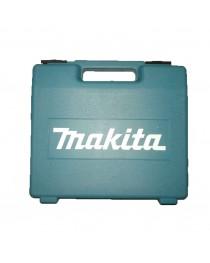 Кейс для электроинструмента Makita 824923-6 пластмасс, для дрели HP1641K фото