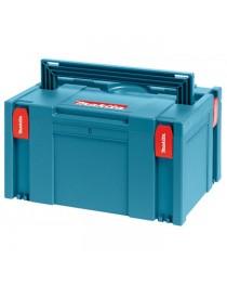Кейс для электроинструмента Makita пластмасс, для пилы SP6000 фото