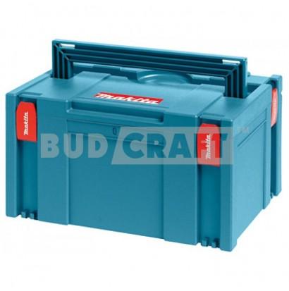Кейс для электроинструмента Makita пластмасс, для пилы SP6000