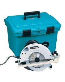 Ящик для электроинструмента Makita пластмасс, для 5603RK фото