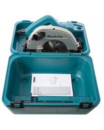 Ящик для электроинструмента Makita пластмасс, для 5703RK, 5705R фото