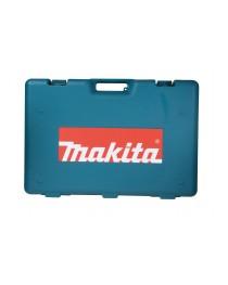 Кейс для электроинструмента Makita 150878-2 пластмасс, для отбойного молотка HM0810B фото