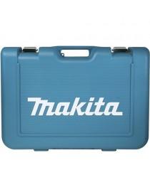 Кейс для электроинструмента Makita 158275-6 пластмасс, для перфораторов HR4501C, 4510C, 5201C, 5210C фото