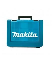 Кейс для электроинструмента Makita 824753-5 пластмасс, для гайковерта BTD140SFE фото