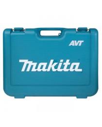 Кейс для электроинструмента Makita 824825-6 пластмасс, для перфораторов HR3200C, 3210C, 3210FCT, 3540C фото