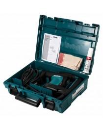 Кейс для электроинструмента Makita 182698-6 металл, для отбойного молотка HM1200 фото
