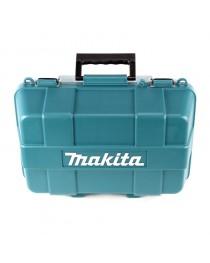 Кейс для электроинструмента Makita пластмасс, для рубанка KP0800 фото