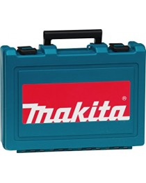 Кейс для электроинструмента Makita пластмасс, для пилы BSR730SF фото