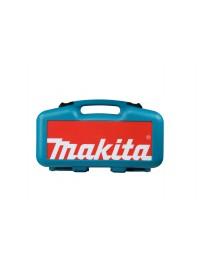 Пластмассовый кейс для транспортировки Makita BO5021K/BO5030/BO5031/BTW150SA фото