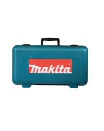 Ящик для электроинструмента Makita пластмасс, для штробореза SG1250 фото