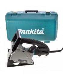Штроборез (бороздодел) Makita SG1250 / Диск Ø125 мм фото
