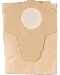 Мешки для промышленного (строительного) пылесоса STATUS ALS 1031 SF