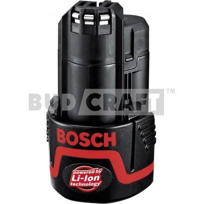 Аккумулятор Bosch 10,8 В Professional / 1600Z0002X
