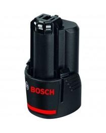 Аккумулятор Bosch 10, 8 В Li-ion Professional / 1600A004ZL фото