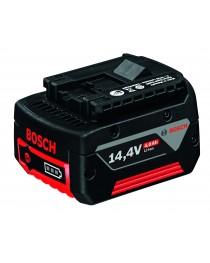 Аккумулятор Bosch 14,4 В 4,0 Ah / 1600Z00033