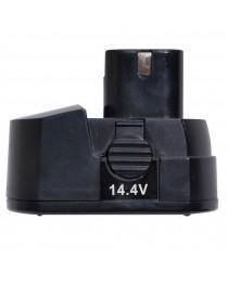 Аккумулятор Intertool 1300mAh, 14, 4В к DT-0310 (DT-0310.10) фото