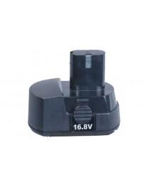 Аккумулятор Sturm 16В (CD3016C) фото