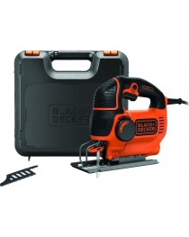 Лобзик Black&Decker KS901PEK фото
