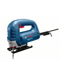 Лобзик Bosch GST 8000 E Professional / 060158H000