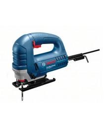 Лобзик Bosch GST 8000 E Professional / 060158H000 фото