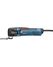 Многофункциональный инструмент Bosch GOP 30-28 Professional / 0601237001 фото