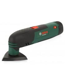Многофункциональный инструмент Bosch PMF 1800 E / 0603100522 фото
