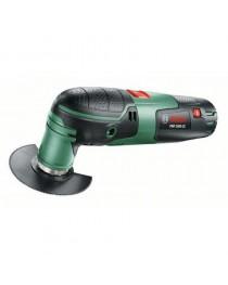 Многофункциональный инструмент Bosch PMF 2000 CE / 0603102003 фото