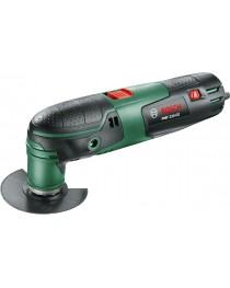 Многофункциональный инструмент Bosch PMF 220 CE / 0603102020 фото