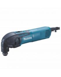 Многофункциональный инструмент Makita TM3000CX1J фото