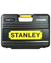 Набор головок торцевых Stanley Expert (40шт) фото