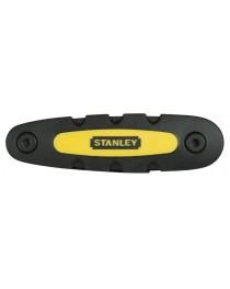 Набор инструмента универсальный Stanley 14 в 1 фото