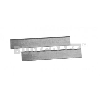 Набор ножей для торцевого рубанка RB5 Stanley / 50 мм / 5 шт фото