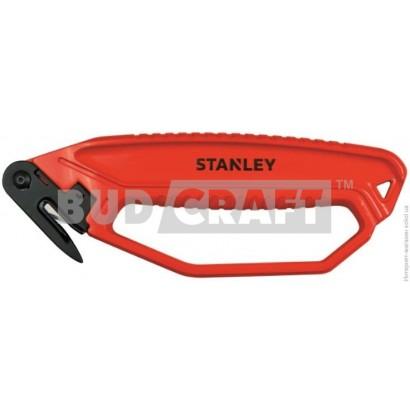 Нож для разрезания упаковочной пленки Stanley / 180 мм  фото