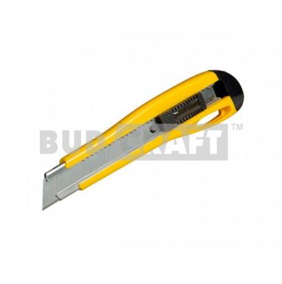 Нож Stanley / 160 мм