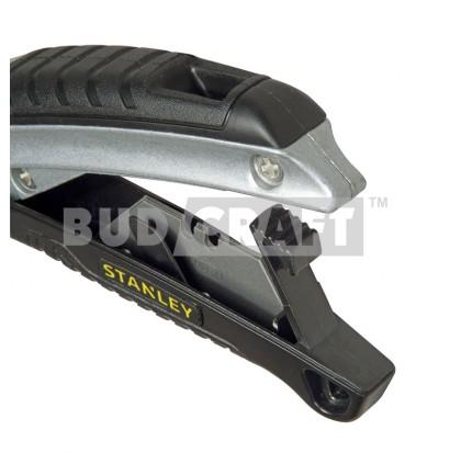 Нож Stanley DynaGrip / 180 мм фото