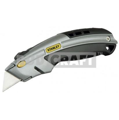 Нож Stanley DynaGrip / 180 мм