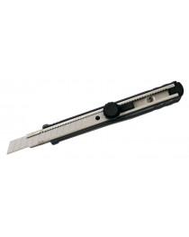 Нож Stanley FatMax / 135 мм / 9 мм фото