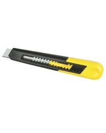 Нож с выдвижным лезвием Stanley / 160 мм / 18 мм фото