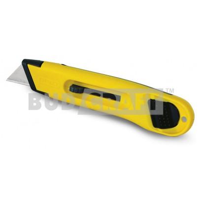 Нож с выдвижным лезвием Stanley Utility / 150 мм / 19 мм фото