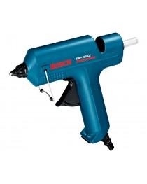 Пистолет клеевой аккумуляторный Bosch GKP200CE Professional / 0601950703 фото